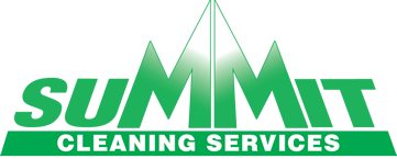 Summit Cleaning Services - The Premier Cleaning Service Company for Your Carpets and Fine Rugs, Upholstery, Natural Stone, Tile and Wood Flooring � Serving You in the North Lake Tahoe, Reno, Carson Valley and Glenbrook Areas. Carson City Carpet Cleaning, North Lake Tahoe Carpet Cleaning, Reno Carpet Cleaning, Minden Carpet Cleaning and Gardnerville Carpet Cleaning