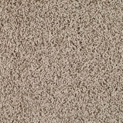 Summit Cleaning Services Carpet Selection Guide - Polyester Carpet
