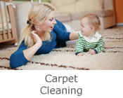 Carson City Carpet Cleaning - Summit Cleaning Services of Carson City - North Lake Tahoe Carpet Cleaning, Reno Carpet Cleaning, Minden Carpet Cleaning, Gardnerville Carpet Cleaning