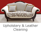 Carson City Upholstery Cleaning - Summit Cleaning Services of Carson City - North Lake Tahoe Upholstery Cleaning, Reno Upholstery Cleaning, Minden Upholstery Cleaning, Gardnerville Upholstery Cleaning